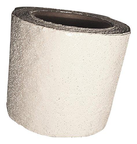 ifloortape-white-reflective-foil-pavement-marking-tape-conforms-to-asphalt-concrete-surface-4-inch-x