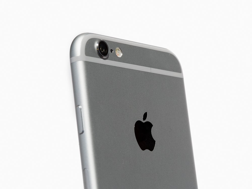 apple 6s price. amazon.com: apple iphone 6 64 gb unlocked, space gray (certified refurbished): cell phones \u0026 accessories 6s price
