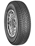 225/65-17 MultiMile Mirada Crosstour SLX 102T Tire BSW