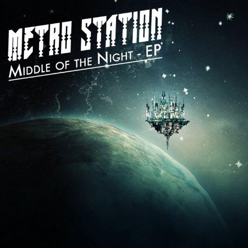 metro station shake it mp3 free download