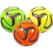 [Patrocinado] American Challenge Brasilia Balón de fútbol