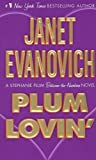 Plum Lovin' (Stephanie Plum: Between the Numbers)