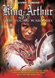 King Arthur The Young Warlord