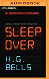 img - for Sleep Over: An Oral History of the Apocalypse book / textbook / text book