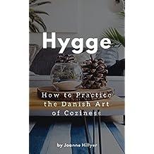 Hygge: How to Practice the Danish Art of Coziness