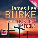 Feast Day of Fools | James Lee Burke