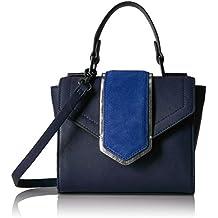 The Fix Love Mini Top Handle Crossbody Bag