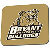 Bryant Full Color Mousepad 'Bryant Official Logo'