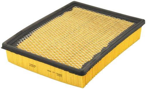 Fram TGA5056 Tough Guard Air Filter