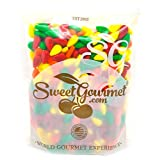 Concord CRY BABY TEARS Coated Candy, 1.5Lb by Concord