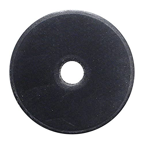 Rubber Flat Washer: Amazon.com