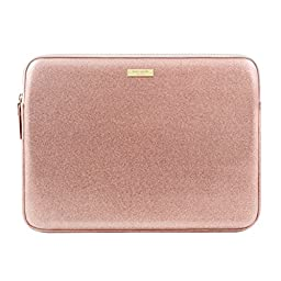 kate spade new york Sleeve for 13\