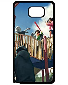 Anthony O. Lewis's Shop 2015 Hot Protection Case Left 4 Dead Samsung Galaxy Note 5 3222462ZA917049597NOTE5
