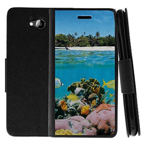 zte reef phone accessories - 4