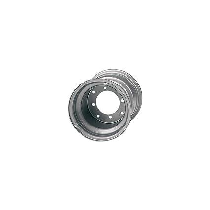 ITP STEEL WHEEL 10X5 3+2 4//110 1025788700