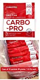 Cheap CARBO-PRO Packet 50g 12 pack