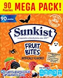 Fruit Snacks, Halloween Concept, Mixed Fruit, Bulk