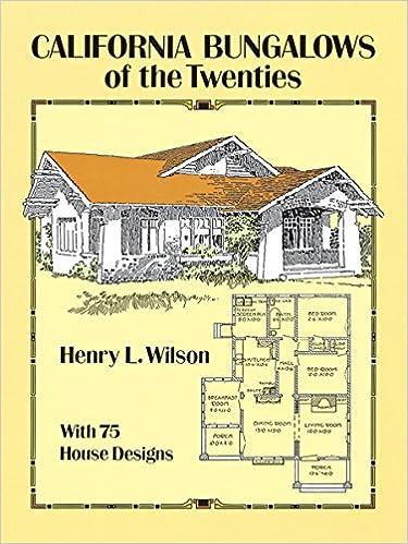 California Bungalows of the Twenties: Henry L. Wilson: 9780486275079 on grover cleveland house, hubert humphrey house, herbert hoover house, massachusetts house, nelson rockefeller house, andrew johnson house, gerald ford house, martin van buren house, george w. bush house, william mckinley house, william howard taft house, old house, joe biden house, hannibal hamlin house, harry s. truman house, zachary taylor house, aaron burr house,