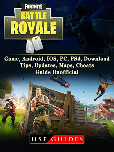 android games on pc download