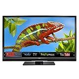 VIZIO M370SL 37-Inch 120Hz Edge Lit Razor LED LCD HDTV with VIZIO Internet Apps (Black), Best Gadgets