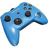 MADCATZ MCB312630A04/04/1 C.T.R.L.i(TM) Mobile Gamepad (Blue) electronic consumer