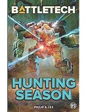 BattleTech: Hunting Season