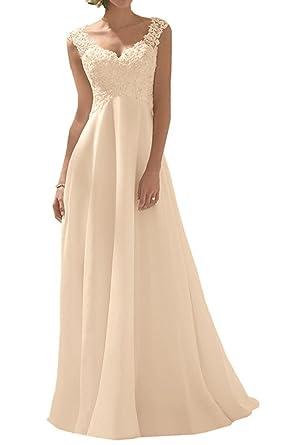 Toponline New White Dress Long Wedding Dress Online Ball Gown ...