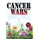 Cancer Wars