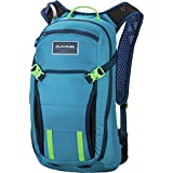 Dakine Drafter 10L Hydration Backpack Blue Rock, One Size