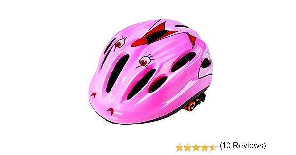 FishOaky Casco Moto Niño, Casco Motocross Niño, Casco Bicicleta ...