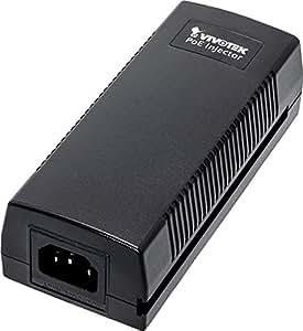 VIVOTEK AP-FIX-010A-015 inyector PoE (15,4 vatios, puerto 1x)