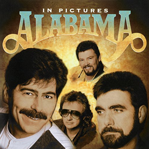 She Ain't Your Ordinary Girl (Album Version) (Alabama She Ain T Your Ordinary Girl)