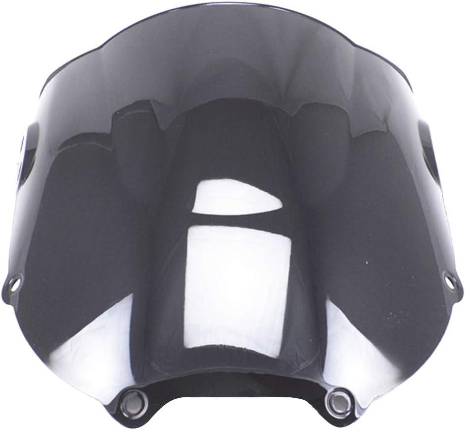 Gazechimp Pare-Brise pour CBR900RR 1994-1997 CBR 900 RR