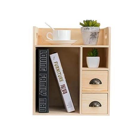 Amazon.com: Estanterías, armarios y estantes organizadores ...