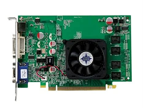 Amazon.com: MSI GeForce 8400 GS PCI-E 512 MB – Tarjeta ...