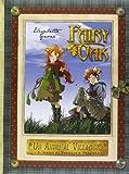 Fairy Oak : Un anno al villaggio : il diario di Vaniglia e Pervinca