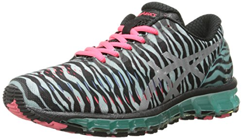 ASICS Womens Quantum Running Shoe product image