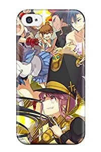New Arrival Clevelandrowns J VsonlqG5592PwnGr Case Cover/ 4/4s Iphone Case by supermalls
