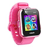 VTech 193853 Kidizoom Smart Watch, Multi-Colour