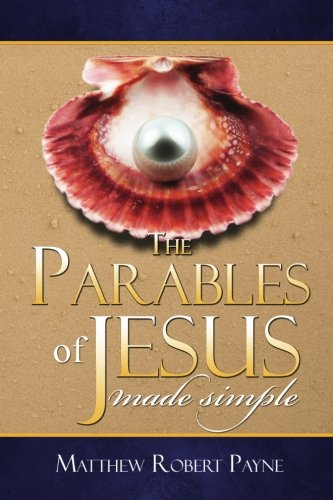 the-parables-of-jesus-made-simple