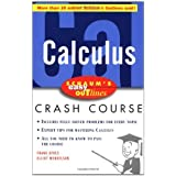 Schaum's Easy Outline of Calculus by Frank Ayres (1999-10-11)