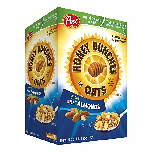 post-honey-bunches-of-oats-with-almonds-48-oz-pack-of-2