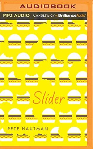 Slider Mp3 - Slider