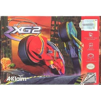 extreme-g-xg2