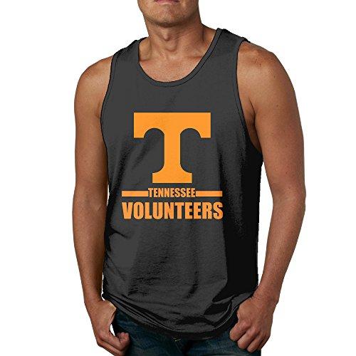 tennessee-volunteers-mens-100-cotton-tank-tops-medium-black