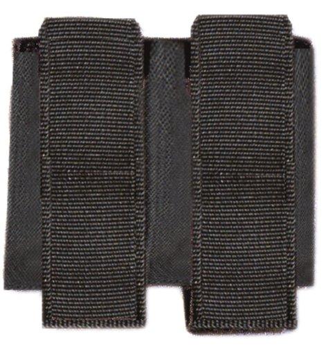 Galati Gear MOLLE Plus Grenade Pouch (Black)