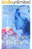 Together Always (The Vicarage Bench Series Book 6)