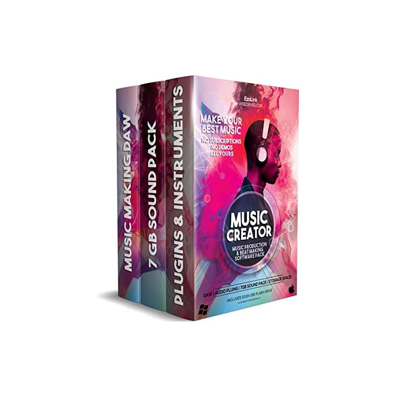 music-editing-software-for-recording