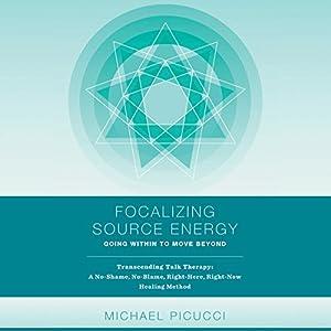 Focalizing Source Energy Audiobook