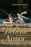 Delicate Armor, Connie Szarke, 0988536315